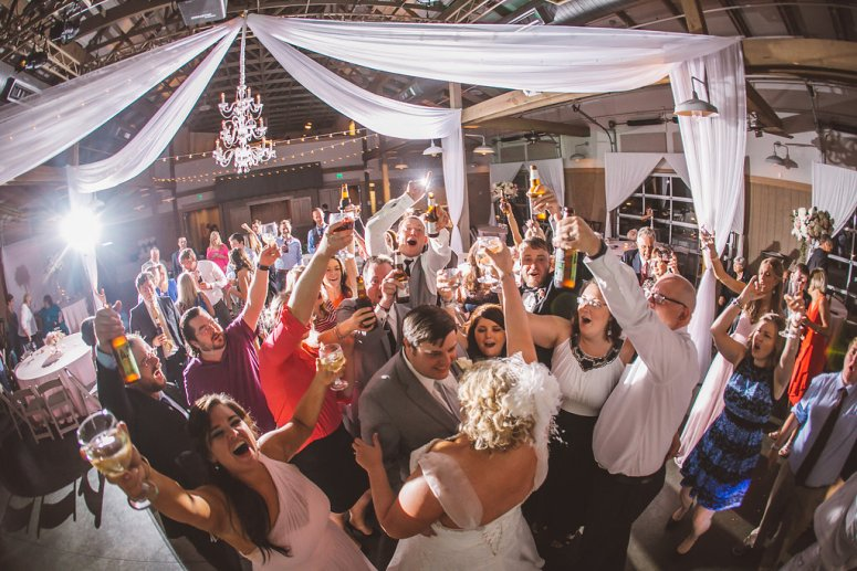 dance, reception, nashville wedding planner