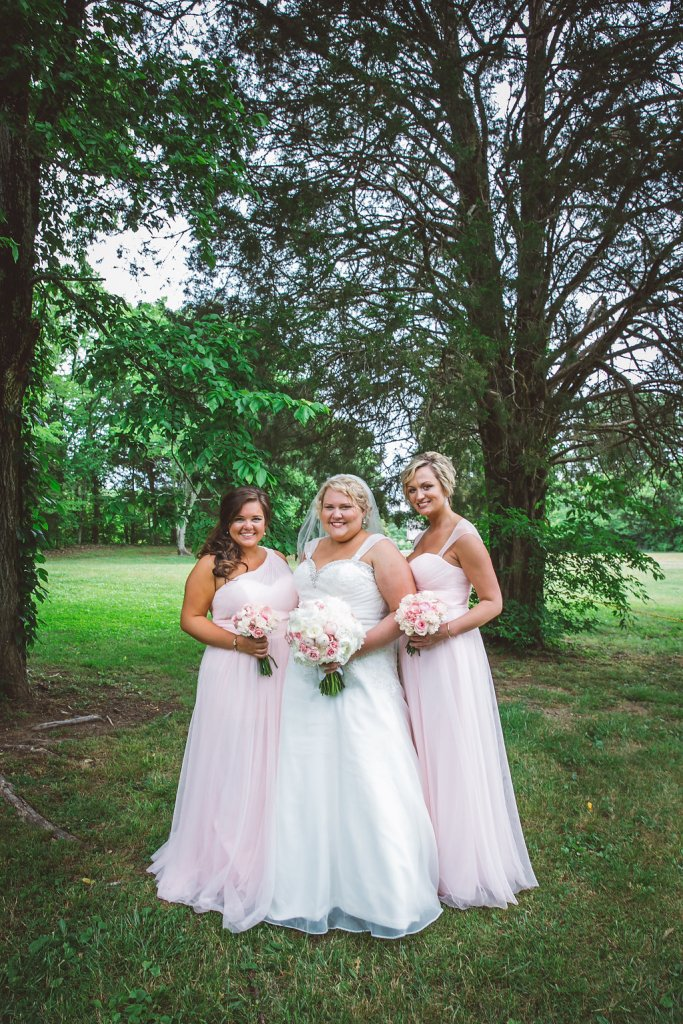 BrittneyandRobertWedding2015-423