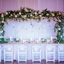 Nancy and JP- Elliott Events- Nashville Wedding and Event Planner (327)