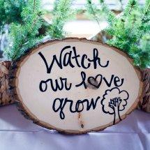 Nancy and JP- Elliott Events- Nashville Wedding and Event Planner (346)