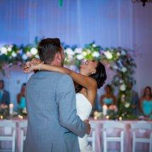 Nancy and JP- Elliott Events- Nashville Wedding and Event Planner (386)