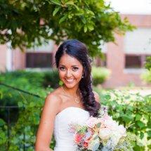 Nancy and JP- Elliott Events- Nashville Wedding and Event Planner (67)