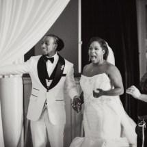 elliott events, nashville wedding planner
