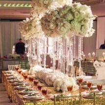 tall centerpieces, nashville tn, nashville wedding planner