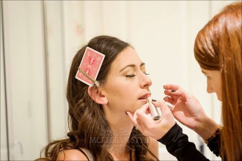 make up artist, wedding make up, wedding hair
