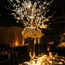 blossoming branches, mt. juliet wedding planner