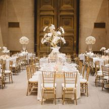 reception, parthenon, nashville