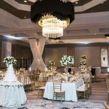 nashville wedding, hotel