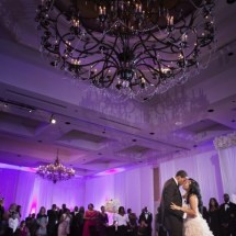 Amanda and Cary- Elliott Events- Nashville Wedding and Event Planner (113)