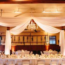 nashville wedding, reception, venue