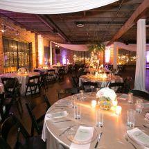 decor, nashville wedding planner, venue