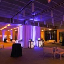 Corporate, Event Design, Nashville, Corporate Event Planner, Nashville
