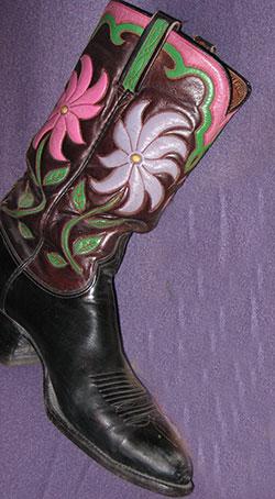 Elliott Murphy - 2008: On My Knees On My Feet On My Cover