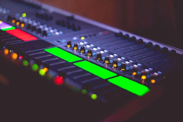 Elliott Murphy - The Sound