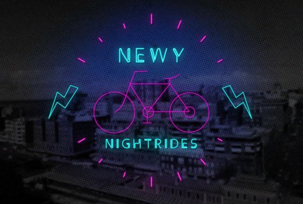 NEWY NIGHTRIDE IMAGE