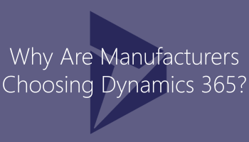 Dynamics 365: To cloud, or not to cloud | Ellipse Solutions