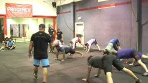CrossFit-Warm-Up-Fitness-After-Surgery-Sometimes-I-Train-1024x576