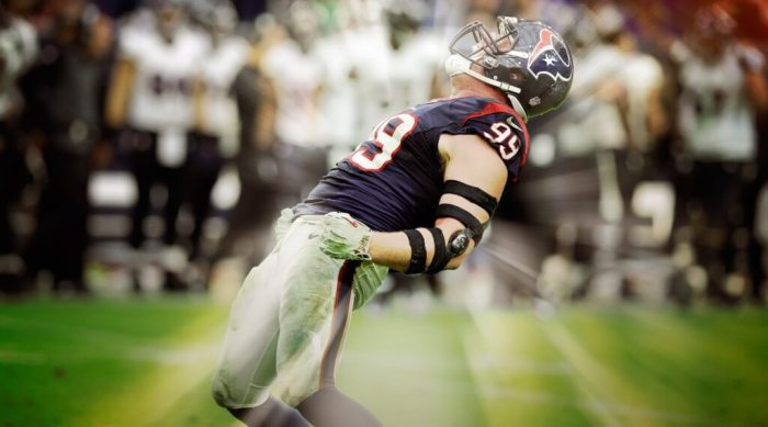 JJ-Watt-Workout-Motivation-Techniques-Sometimes-I-Train-1024x569