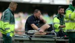 Rugby-Stretcher-Fitness-After-Surgery-Or-Injury-Sometimes-I-Train