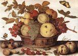 220px-Fruit_Basket