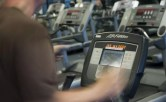 safety tips before using an elliptical