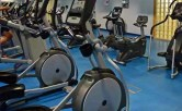 BEST FRONT DRIVE ELLIPTICAL MACHINES