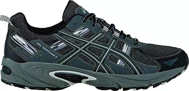 Best Shoes For Supination