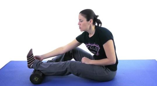 Keep Your Feet Safe during Cardio