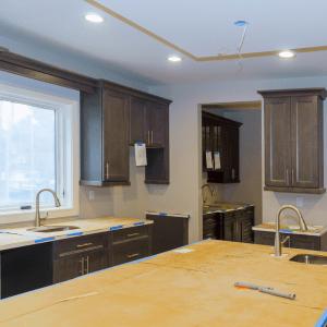 Kitchen Remodeling Services Delaware 2020