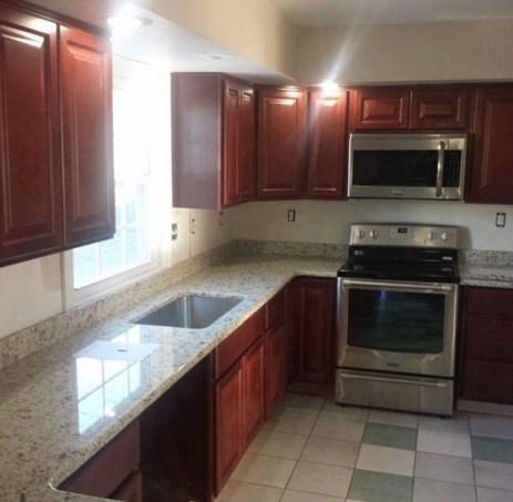 kitchen remodeling delaware