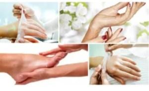 tratament-parafina-maini-picioare
