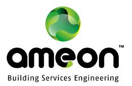 Ameon
