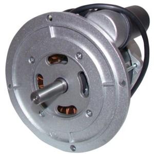 burner-motor-type-60-2-150-32m-150w-riello-3005256-P-458622-1431001_1