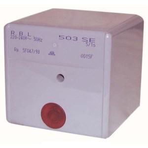 control-box-riello-fuel-riello-3001150-P-458622-1433461_1