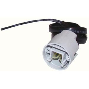 photocell-holder-riello-3006441-P-458622-1433410_1