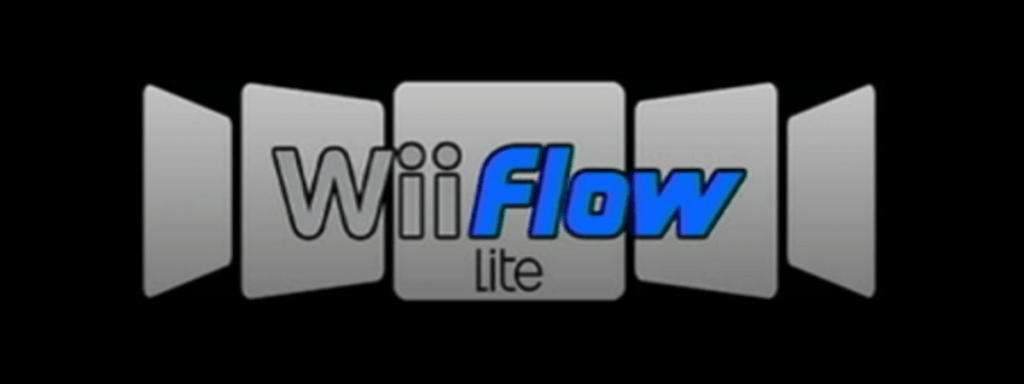 HOW TO: Install WiiFlow for Gaming on a Hacked Wii - Part 1