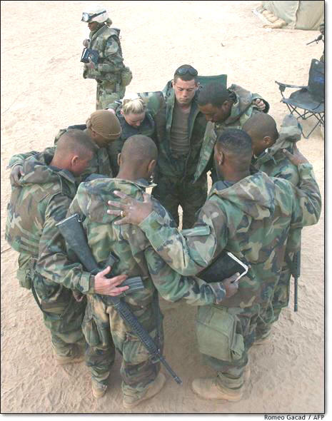 soldier_prayer