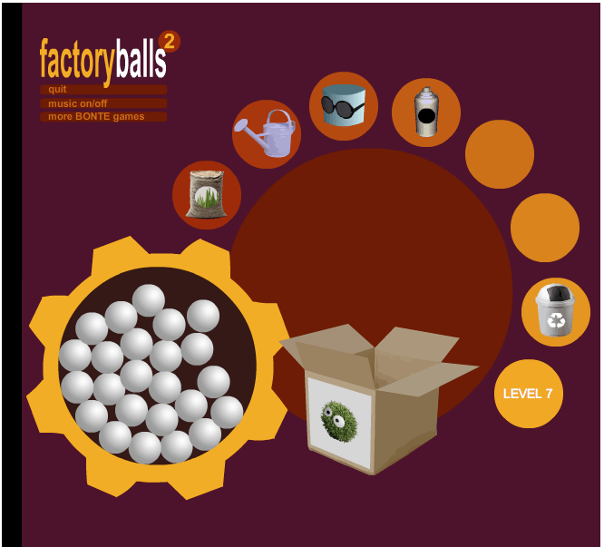 FactBalls2
