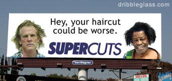 super-cuts