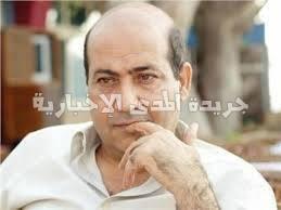 طارق الشناوي يكتب:معانا ريال… معانا ريال