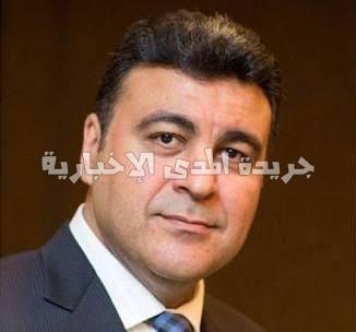 د. ياسر عبد العزيز يكتب:دروس من أزمة «مذيعة الحجاب»