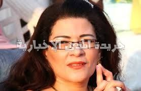 فاطمة ناعوت تكتب:«إن شالله ينجّيك يا ولدي»… تقولُ مصرُ للرئيس
