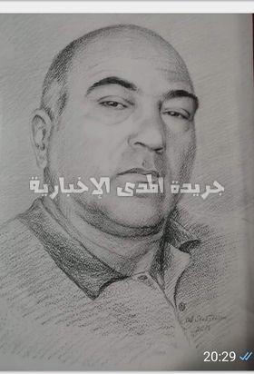 خالد ممدوح العزي يكتب ل(المدى الاخبارية): الانتفاضة  الشعبية في عامها الثاني من  الحراك اللبناني