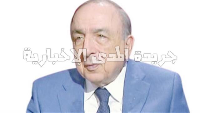سمير عطا الله يكتب:قمة المودّات