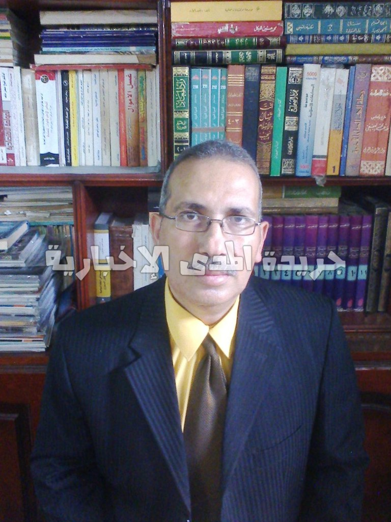 عادل عامر يكتب:فائدة العائد من تطوير ميناء السخنة