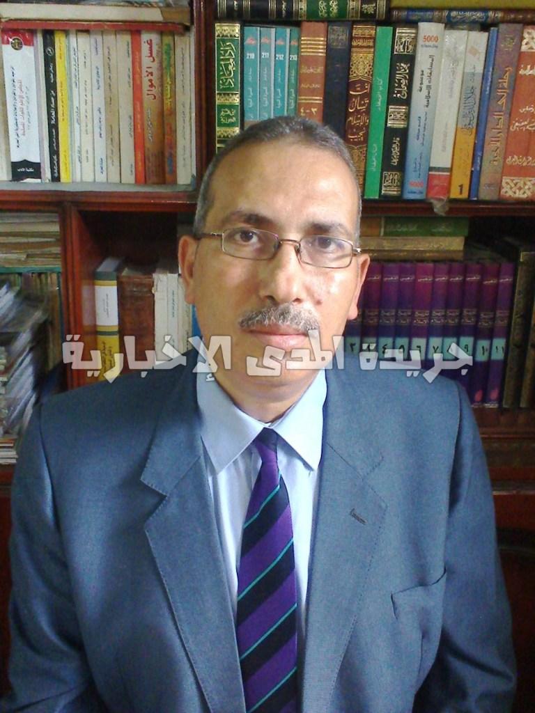 عادل عامر يكتب:التواجد التركي في العراق وآفاق التصدي له