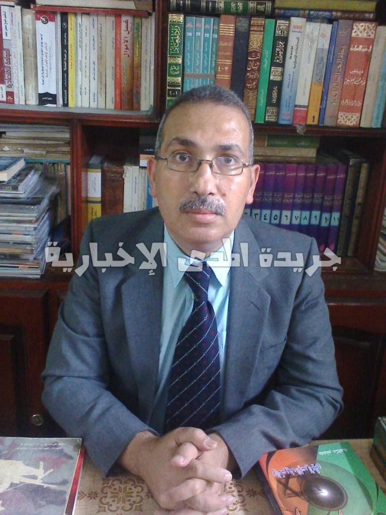 عادل عامريكتب:الأخلاق الطبية في الإسلام