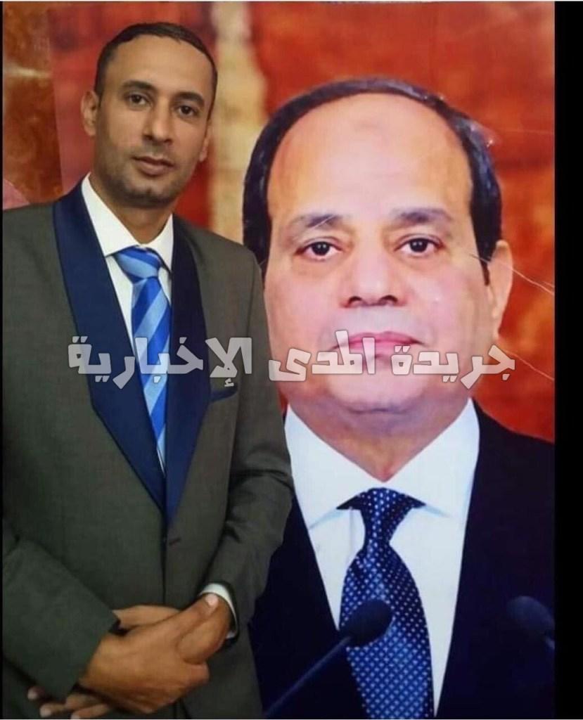 عبده خليل الصحفي يكتب: في عهد السيسي سبع سنوات من الانجازات