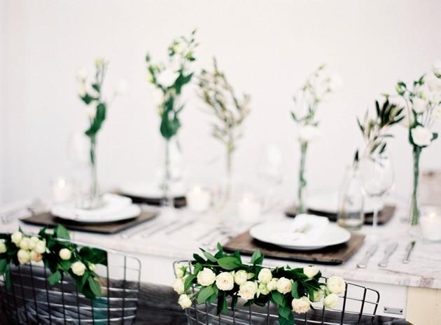 ellwed ellwed-Green-Santorini-Chinese-Wedding-F blog