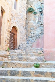 ellwed Ellwed_11 Discover Monemvasia – the medieval city of Greece